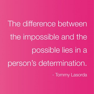 BLQ-tommy-lasordaDetermination-Quotes-for-Blog-300x300