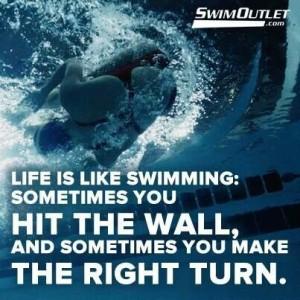 swimwall